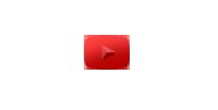 Detonator Production Video