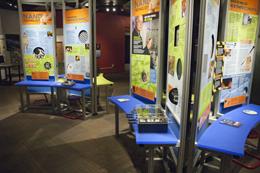 cint exhibit