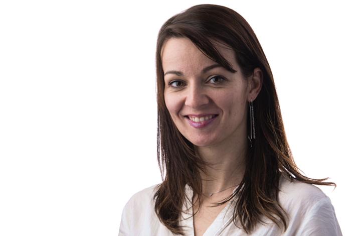 Suzanne Nowicki