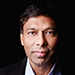 Naveen Jain founder and CEO of Viome