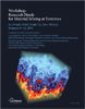 Image of the Cover of Research Needs publication