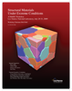Structural Stability of Materials Under Extreme Conditions report cover